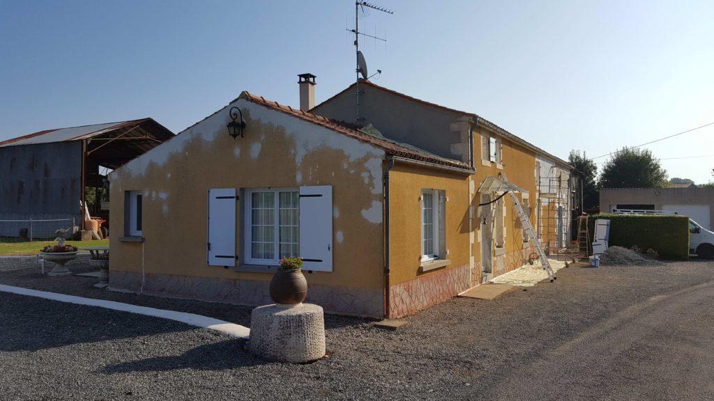 lemeunier-yohann-vallet-vendee-facade-avant
